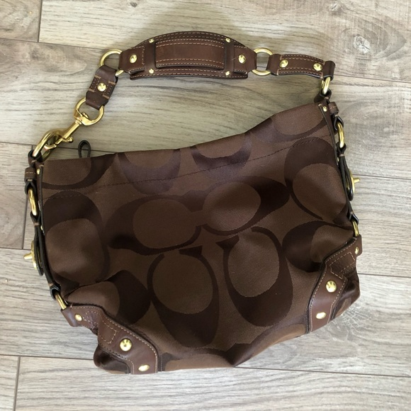 993436e862f4 best price coach carly bag 92ce4 f7603